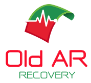 Old AR Recovery